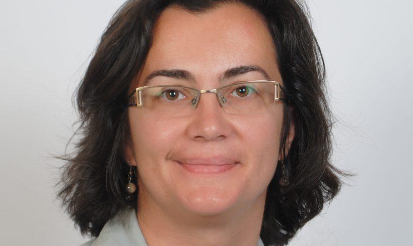 Диляна Гюрова
