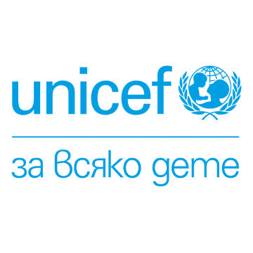 УНИЦЕФ България